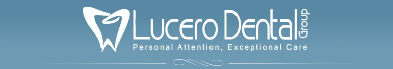 Lucero Dental Group